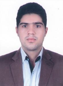 محمد حبيب زاده