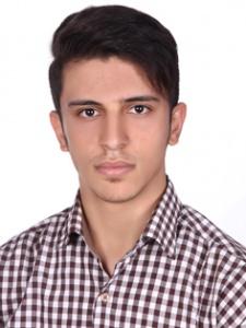 میثم سعیدی