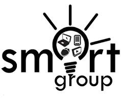 smart-group