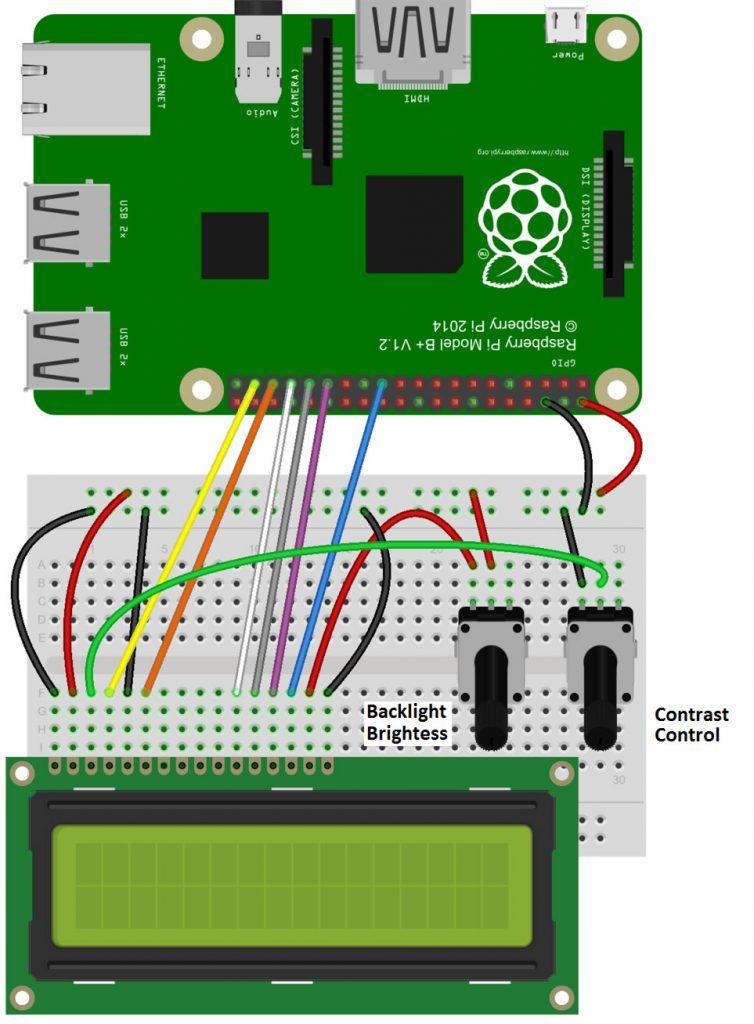 raspberry-pi-lcd-4-bit-mode