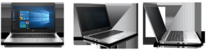 hp-sureview-2-640x157