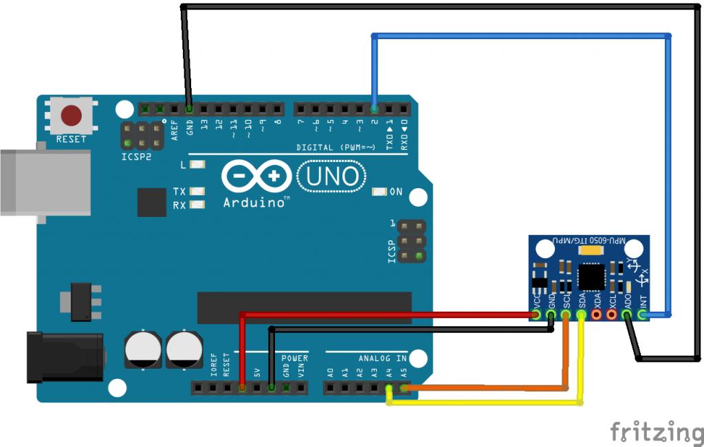 arduino_gy-521_bb