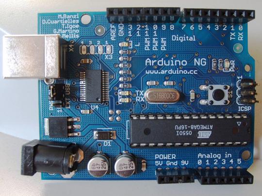arduino_ng