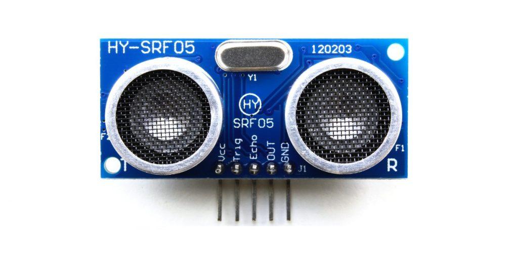 hy-srf05-top