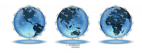 irdm_iridiumsatelitecoverage_currentconstellation