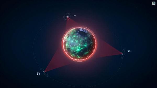inmarsat-geo-constellation
