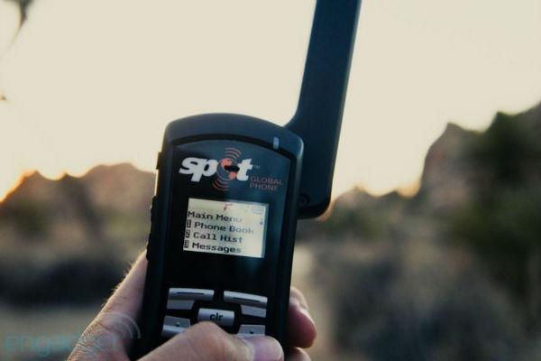 sat-phone-1