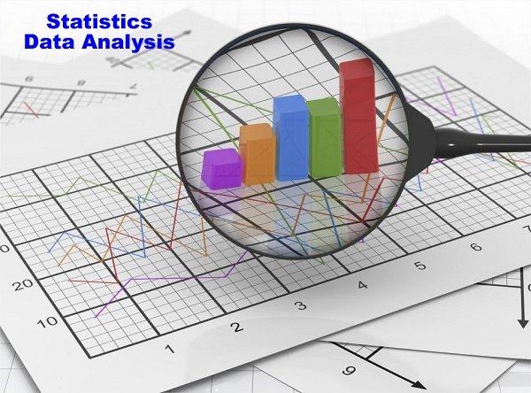 statistics-data-analysis