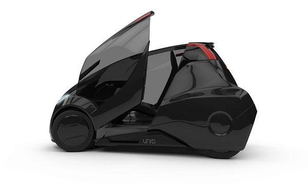 uniti-electric-car-black-1020x610
