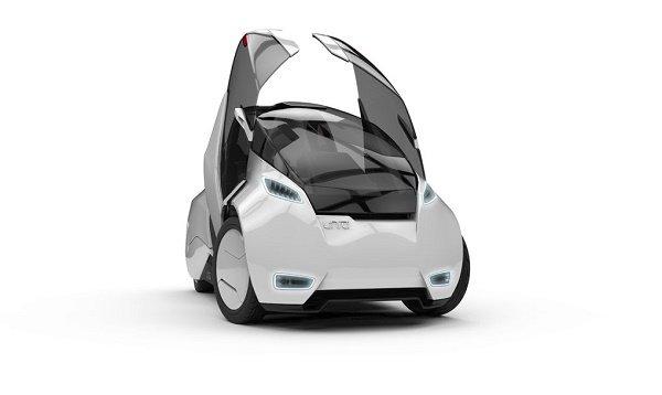 uniti-electric-car-design-1020x610