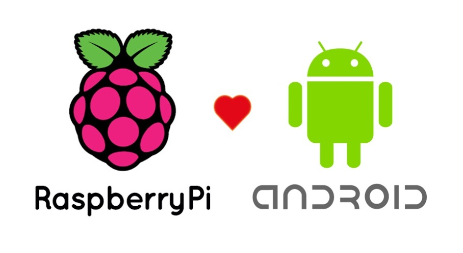 raspberry-pi-android-support-google